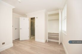 1 bedroom in South Norwood, South Norwood, SE25 (#988292)