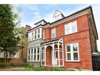 Newly refurbished one bedroom first floor flat available to rent on Howden Road