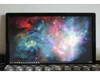 """23"""" Dell 1080p Widescreen LED LCD Monitor RRP $139"""
