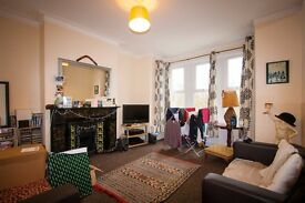 Beautiful 3 Bedroom Flat in Walthamstow - Victoria House Conversion
