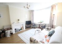 Three Bedroom Terraced House in Walthamstow Central. Two Receptions. Two Doubles and One Single.
