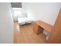Modern Double Room To Rent, Higfh Road Harrow..