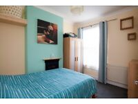 Double Room to Rent Close to Luton Town Centre