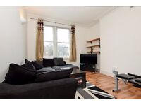 NEW!*Two double bedrooms*Large reception room*Modern kitchen breakfast room*NORWOOD