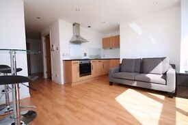 Superb NEWLY BUILT Studio's near station in Streatham!