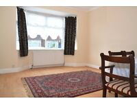 4 Bed House, Large Rooms, Good Location, Ideal For Family Share.