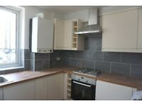*HMO* Newly Renovated 5/6 Bedroom Flat with Separate Reception & Back Garden in Mile End