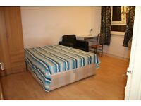 A Nice King Size Room Available For Rent In stratford