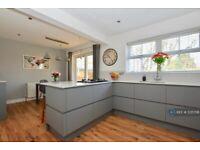 4 bedroom house in Sandfield Green, Market Weighton, YO43 (4 bed) (#535706)