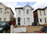 4/5 Bedroom House on Capstone Road, Charminster
