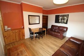 2 BEDROOM GROUND FLOOR FLAT AVAILABLE IN GATESHEAD