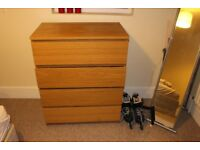 Cheap Chest of Drawers Great Condition Peckham ASAP