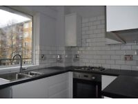 *** Brand New Kitchen & Carpets - 3 Bedroom Flat In Roper House AVAILABLE NOW ***