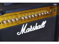 Marshall MG50DFX Guitar Amplifier