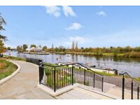 INVESTMENT Two Bedroom Apartment For Sale In Kingston Upon Thames, KT1! NO CHAIN! GREAT INVESTMENT!