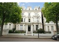 Stunning TWO bedroom apartment to rent in Holland Park, Available Now !