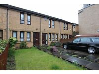 WEST END - South Woodside Road - Two Bed. Part Furnished