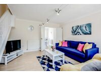 SHORT TERM LET-⭐️⭐️ LUXURY 3 BED, 2 BATHROOM HOUSE for CONTRACTORS, CORPORATES ⭐️⭐️
