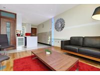 AMAZING NEWLY RENOVATED TWO BEDROOM IN MARBLE ARCH***CALL NOW***NOT TO BE MISSED***