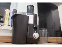 JUICER ***VERY GOOD CONDITION***