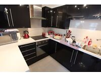 DSS WELCOME WITH A GUARANTOR - ONE BEDROOM FIRST FLOOR FLAT AVAILABLE IN EDMONTON, N9