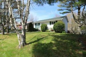 11 Grennan Drive Lower Sackville, Nova Scotia