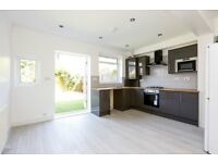 NEWLY REFURBISHED EXCELLENT FAMILY HOME IN ENVIABLE LOCATION MOMENTS FROM EARLSFIELD, SW17