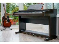 Yamaha Clavinova Ensembles Digital Full Piano 88key weighted keyboard Delivery