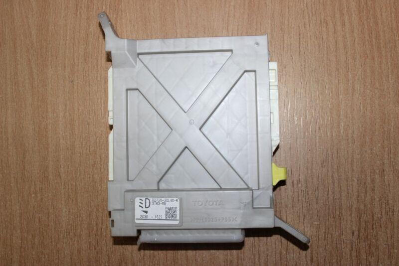 2013 LEXUS GS 450H GWL10 / INTERIOR FUSE BOX 82730-30L40-B