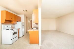 Frisco Apartments Now Renting 1 Bedroom Units Edmonton Edmonton Area image 3