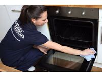 One-Off or Regular Cleaning in Bethnal Green, London. Free Quotes! Affordable Prices!