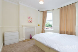 Stoke, 4 doubles 345per rm, in a newly refurbed house,all bills and wifi incl,couples ok