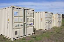 Sea Container / Shipping Container Hire Perth Region Preview