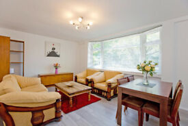 Large 4 Bed house near London Victoria Park,