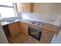 1 bedroom GFF with garden & off road parking from 1st September 2016 - (Pets Considered)