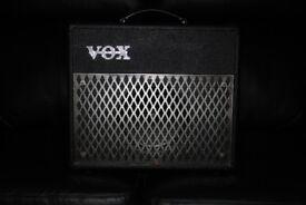 VOX DA15 Digital Guitar Amp