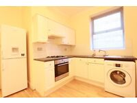 1 bedroom flat in Kingsland Road, Stoke Newington, E8