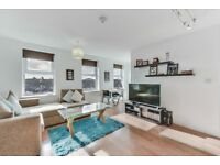 Ultra-Modern Split Level Two Bed Apartment Seconds From South Wimbledon Underground Station - SW19
