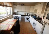 MASSIVE 2 DOUBLE BEDROOM FLAT ONLY £1,250!!! AVAILABLE NOW!!!