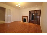 ***NEWLY ADDED*** Melrose Grove, Jarrow. (near South Shields) LOW MOVE IN COST.