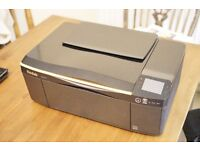 Kodak ESP 3.2s All-in-One Printer