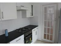 Beautiful 2 Bedroom House located in E6