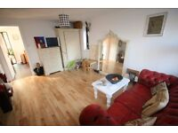 3 bed to let with garden, great value for Money!!!!