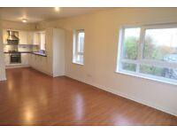 Large 3 Bed Property - New Mart Place
