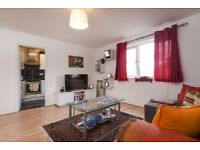 Inwen Court - A modern and spacious one bedroom second floor flat to rent opposite Deptford Park