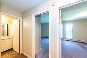 Whitehall Square - 15503-87 Avenue Edmonton Edmonton Area image 5