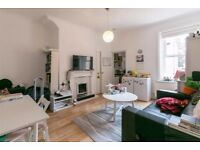 3 Bedroom flat in Bow available now