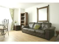 Fabulous , bright one bed inLeith