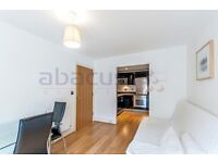 BEAUTIFUL ONE bedroom flat in MAIDA VALE, MUST SEE!! AVAILABLE NOW!! £350 PW