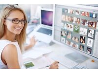 Tired Of Working 9-5? Want To Work From Home or Start Up Your Own Online Business? We Can Help